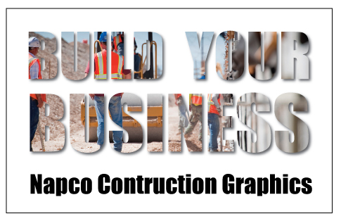 Construction-Site-Signs-and-Graphics