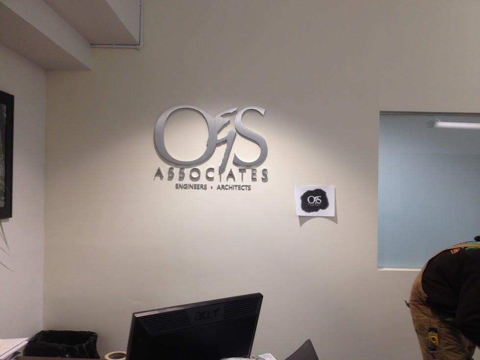 OS-Assoc.-die-cut-metal-install