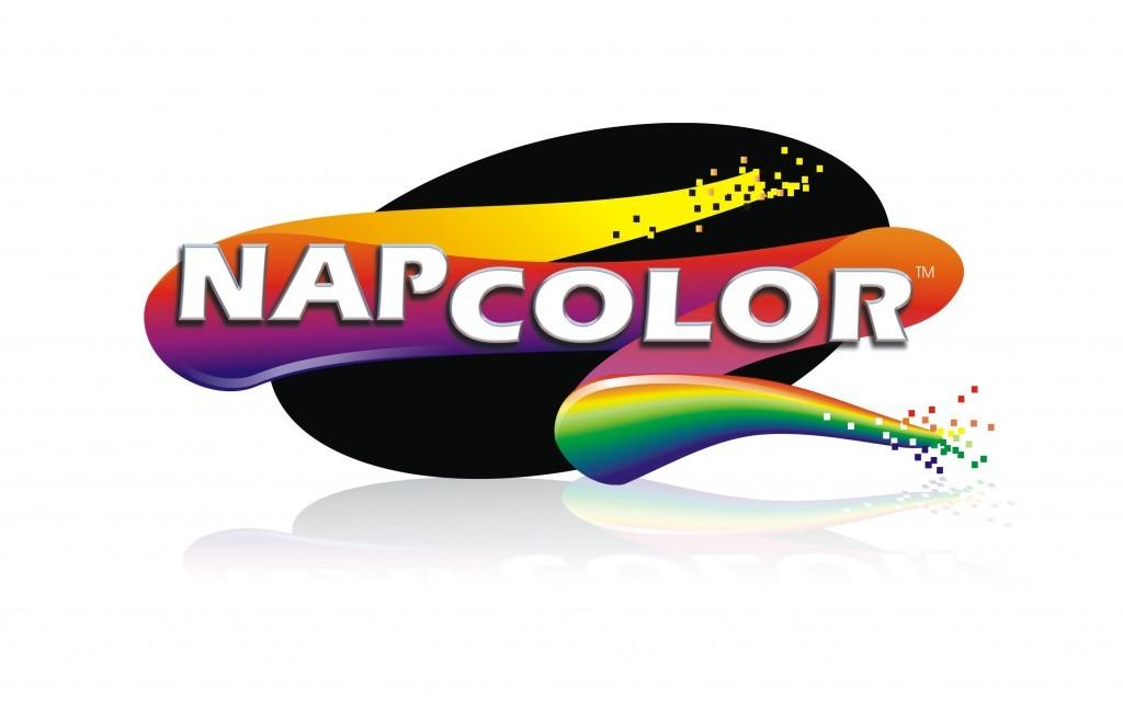 napcolor_reflection_rgb-1024x647